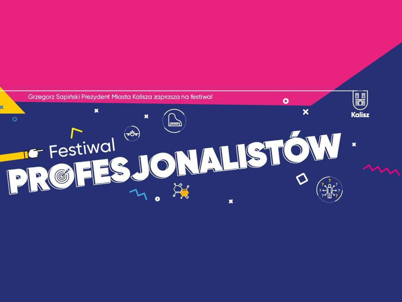 Festiwal Profesjonalistów W Kaliszu Państwowa Szkoła Muzyczna I I
