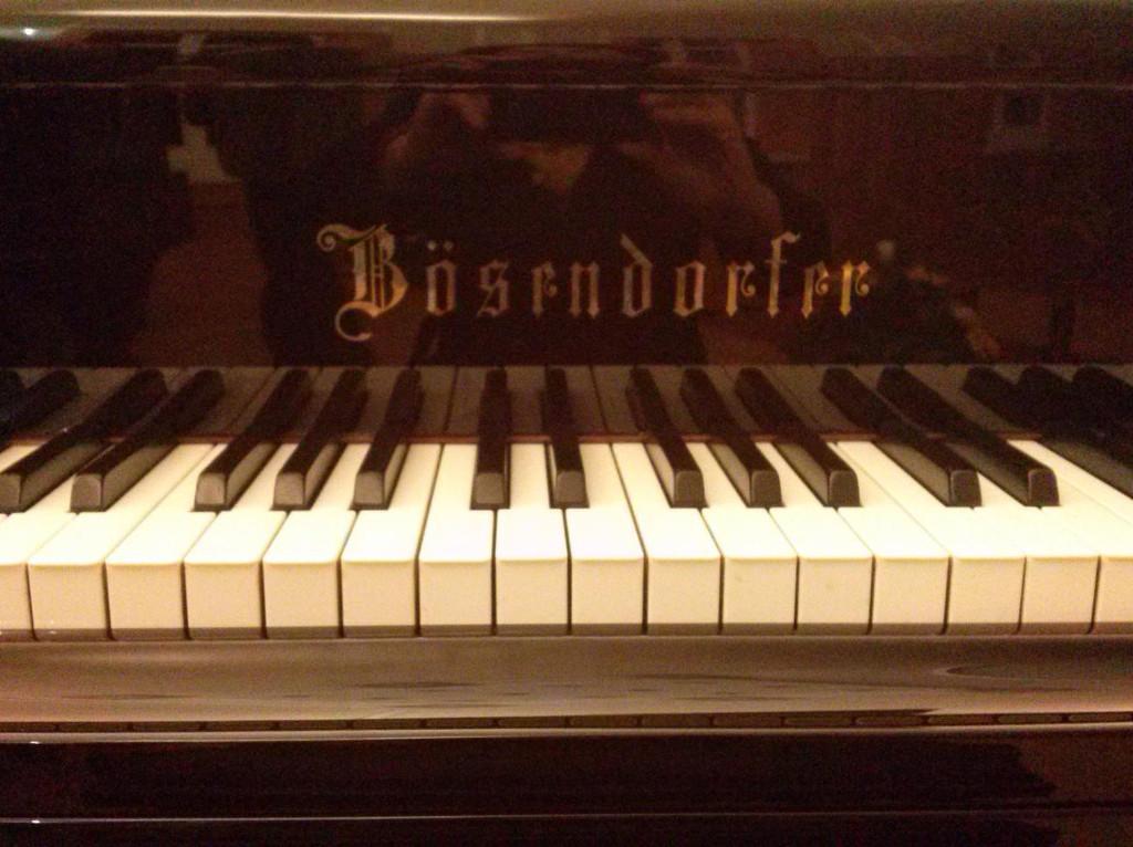 fortepiany-3