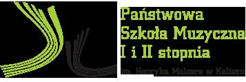 Państwowa Szkoła Muzyczna w Kaliszu
